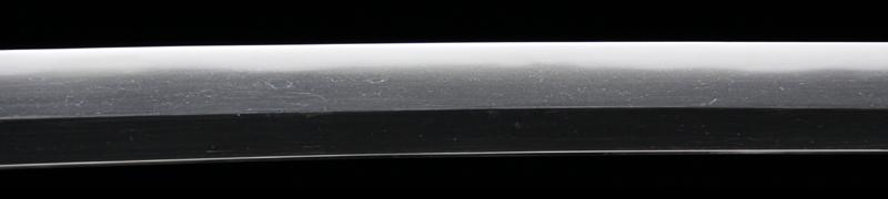 一友斎貞光の刀・差表3