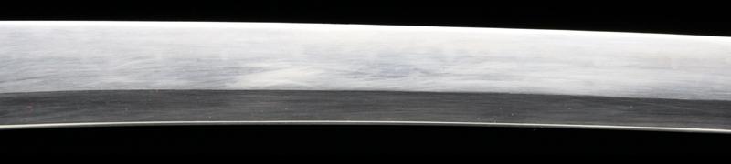 安藤兼基の刀・差表3