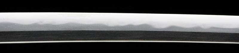 源利行の刀・差表2