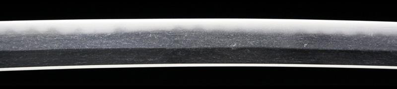 信国吉次の刀・3差表