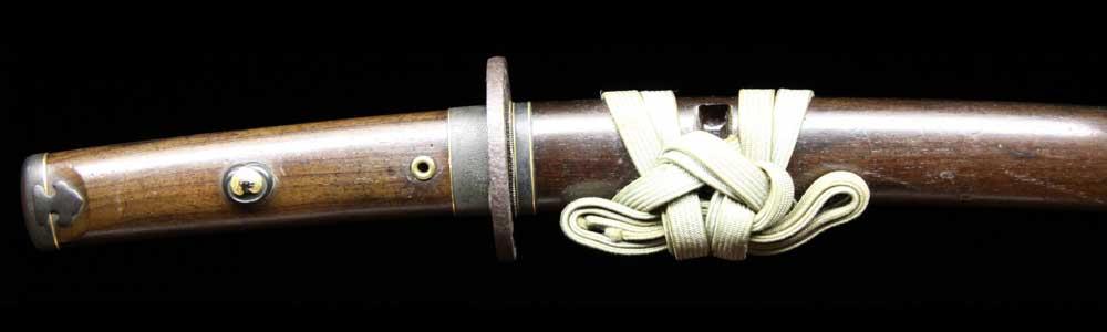綱広の拵表拡大1