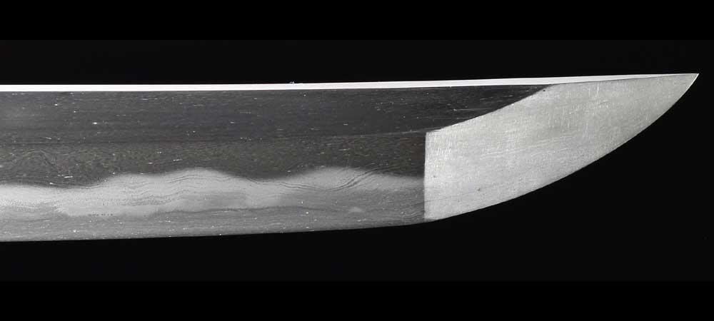 刀身表拡大1