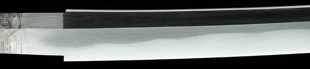 刀身表拡大4